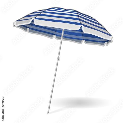 parasol vacances plage jardin piscine modifiable 2 fichier vectoriel libre de droits sur la. Black Bedroom Furniture Sets. Home Design Ideas