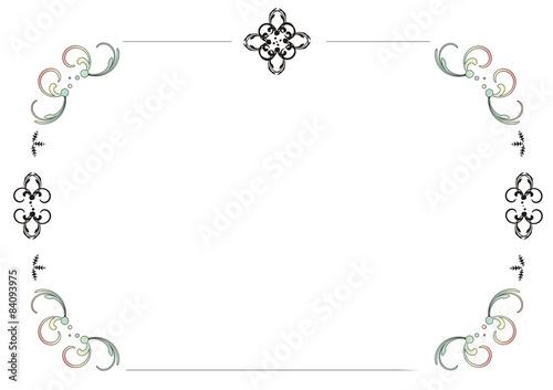 Cornice Immagini E Vettoriali Royalty Free Su Fotoliacom File