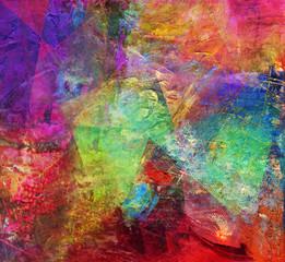 malerei graphik texturen