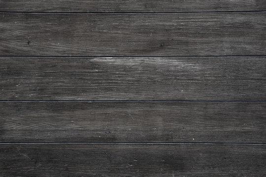 Hintergrund Holz, rustikal/alt