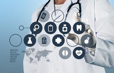 Health, medical, medicine.