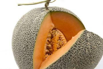 Melone.