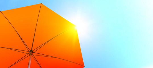 Sunshade