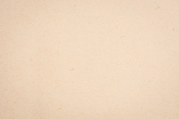 Obraz stary papier tło - fototapety do salonu