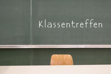 Klassentreffen