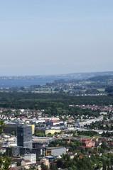 Singen Bodensee
