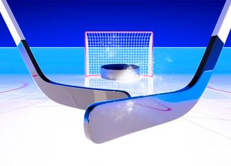 Goal! Goal!