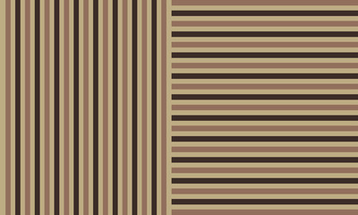 Cappuccino Background Pattern Special Brown Color