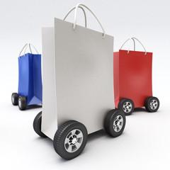 Vorratsgmbhs  GmbHmantel Shop Gesellschaftsgründung GmbH geschäftsanteile einer gmbh kaufen