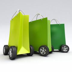gmbh eigene anteile kaufen gmbh kaufen 1 euro Shop kann gesellschaft haus kaufen gmbh kaufen risiken