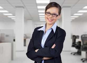 Women, Business, Businesswoman.