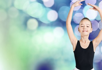 Ballet, grace, photography.