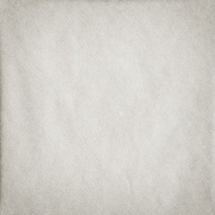 Grey Paper background with oblique pattern