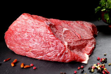 Buscar fotos carne de res for Cocinar filetes de ternera