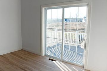 Interior Sliding Glass Doors