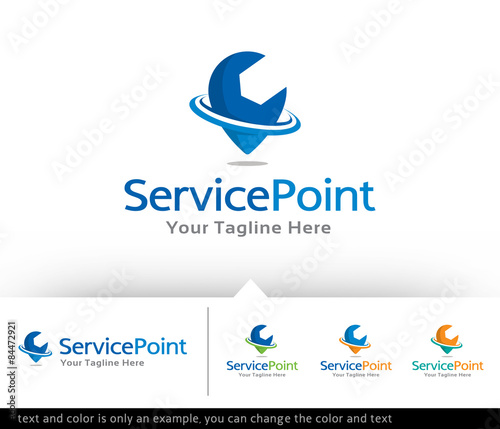 Cheap Logo Design Service by Best Logo Design Company