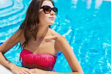 Hot Tub, Spa Treatment, Health Spa.