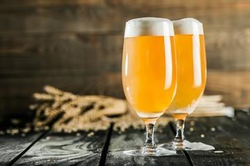 Alcohol, bavarian, beer.