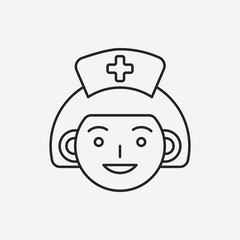 Health care line workers