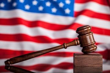 Law, Gavel, Legal System.
