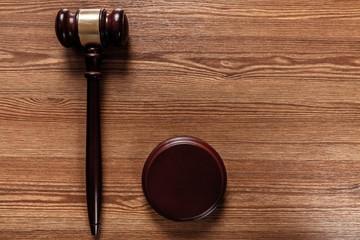 Lawyer, trial, law.