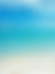 Beautiful Color Gradient Background