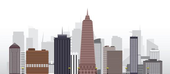 vector city 2