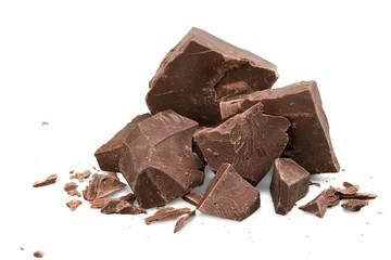 Chocolate, Cocoa, Dark Chocolate.