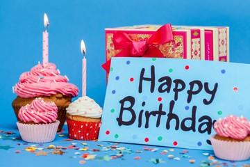 Birthday, Cake, Birthday Cake.