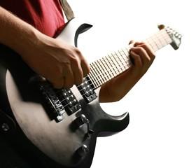 Music, Bass Guitar, Guitar.