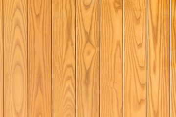 background and texture of teak wood