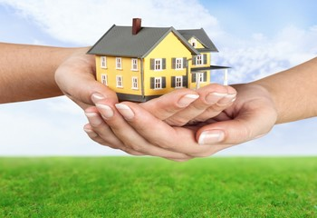 House, Residential Structure, Insurance.