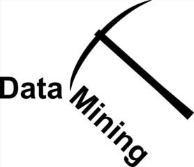 Data Mining axed