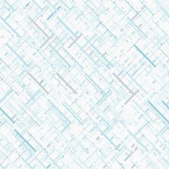 ethnic seamless pattern ornament print design