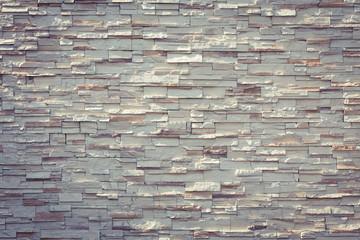 stone white wall texture decorative interior wallpaper vintage