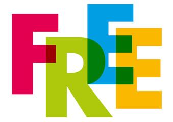 MOT- Free