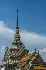 Wat Pra Kaew