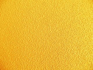 Fototapeta yellow structure obraz