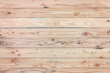 Wooden texture for background ,Vintage effect