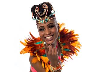 Papiers peints Carnaval Come lets dance with me.