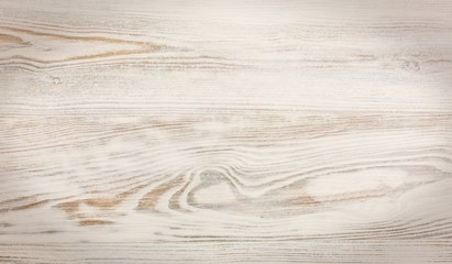 Wood plank warm brown texture background.