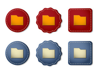 Patch_Icon_1_287