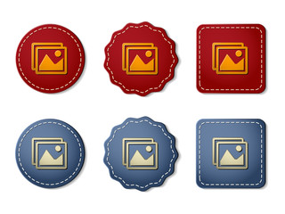 Patch_Icon_1_319