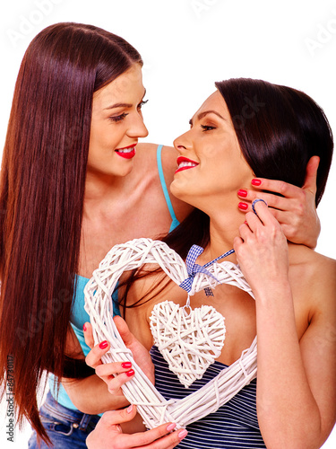 single lesbian women in quitman Lesbian romance is a full featured lesbian dating site for real women find your lesbian partner today in our exclusive lesbian community join today.