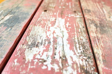 old rustic weathered wooden background