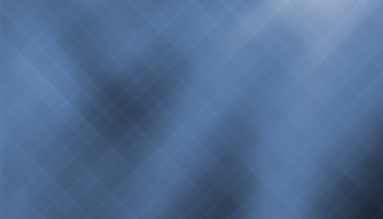 Background with navy blue squares