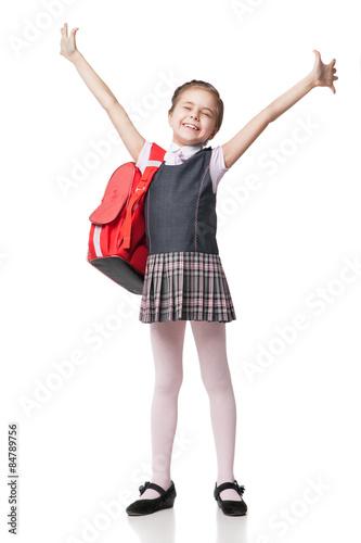 фото маленькие школьницы голые № 604649 бесплатно