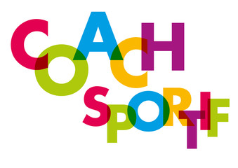 MOT-Coach Sportif