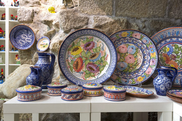 Poterie et Tradition Portugal