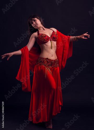 seksualnost-tantsev-zhivota